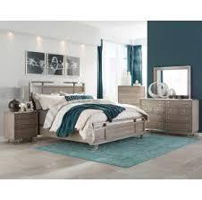 Turquoise Bedroom Furniture Bedroom Sacramento Rancho Cordova Roseville California Bedroom