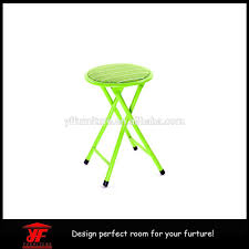 Tofasco Folding Chair by Used Padded Folding Chairs Used Padded Folding Chairs Suppliers
