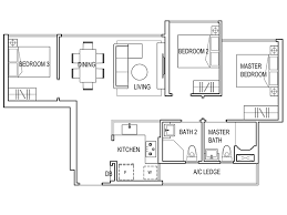 floor plan layout call centre floor plan layout onsite office office furniture team r4v
