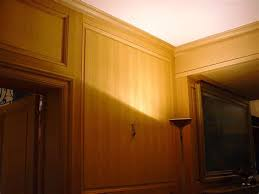 chambre en lambris bois jetsetlife us thumbnail chambre en lambris bois 2