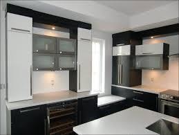 kitchen glass kitchen cabinet doors wood cabinet doors modern
