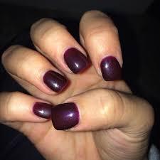 can you get gel polish on acrylic nails u2013 new super photo nail