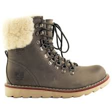 womens winter boots royal canadian lethbridge women s winter boots