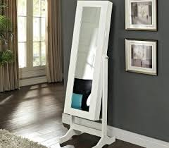 cheval jewelry armoire cheval mirror jewelry armoire tuesday morning tag cheval jewelry