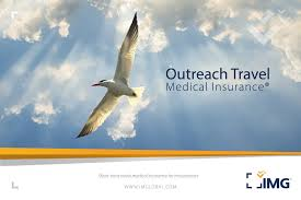 travel health insurance images Outreach travel medical insurance img jpg