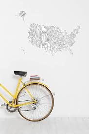 United States Map Wall Decal by 56 Best Ace Hotel Images On Pinterest Ace Hotel Boutique Hotels