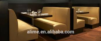 Booth And Banquette Seating Sydney Excellent Alime Dinner Booth Seats Bench Seating Restaurant Tables