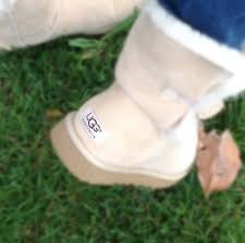 s green ugg boots 72 best uggs images on uggs ugg boots and casual