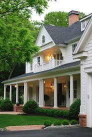 409 best farmhouse inspiration images on pinterest farmhouse