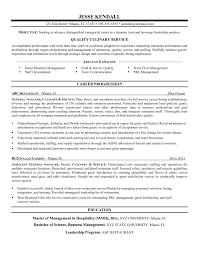 culinary resume exles culinary resume exles gallery of culinary resume exles