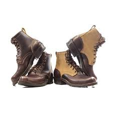 hiking boots s australia ebay nicks handmade boots handmade in the usa