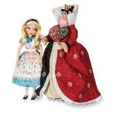 queen of hearts spirit halloween the buzz the official disney store blog