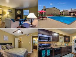 2 bedroom apartments in austin apartments for rent in austin for around 900 month
