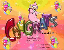 phd congratulations card friendship congratulation cards for a new baby in conjunction