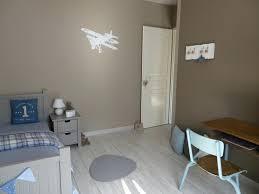 chambre fille et taupe chambre enfant taupe chambre bacbac altea taupe chambre bebe