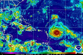 black friday faucett 29 home depot hurricane irma slams caribbean islands as category 5 storm