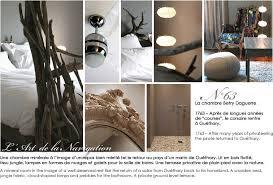 chambre d hote design chambre d hôte océan arguibel chambre d hôte design biarritz
