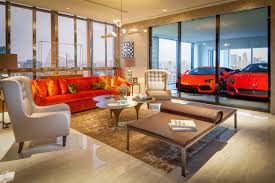 hamilton scotts condo show apartment 2 u2014 hui designs