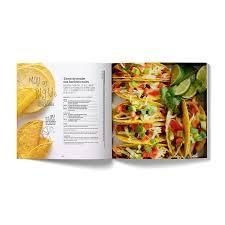 cuisine premier mon premier livre de recettes ricardo version boutique