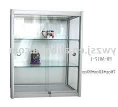 ikea hemnes glass door cabinet ikea glass cabinet cabinet door sliding glass cabinet door glass