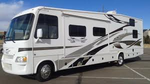 damon outlaw 3611 rvs for sale in colorado
