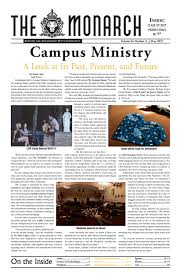 the monarch may 2017 by archbishop mitty high issuu