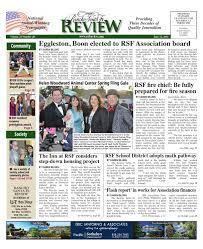 rancho santa fe review 6 12 14 by mainstreet media issuu