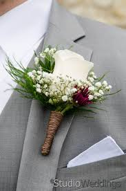 wedding boutonniere flowers for boutonnieres for weddings best 25 wedding boutonniere