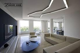 ceiling lamps for living room fionaandersenphotography com