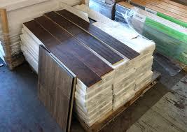 Flooring Laminate Wood Discount Dave U0027s Carpet Carpet U0026 Flooring