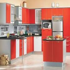 modular kitchen furniture and bed room furniture manufacturer