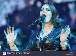 pilsen czech republic 03rd june 2016 floor jansen of finnish