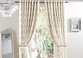 Curtains Co Made To Measure Curtains Plumbs