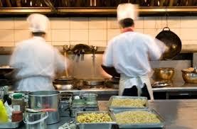la cuisine des chefs career profile chef de cuisine chef s blade