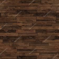 Laminate Floor Texture Seamless Dark Brown Laminate Parquet Floor Texture Background
