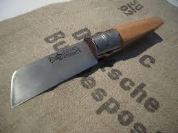Opinel Kitchen Knives Uk 97 Best Opinel Images On Pinterest Knife Knives And Knifes