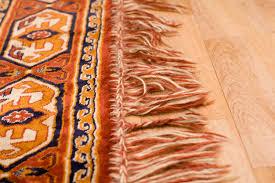 come pulire tappeti persiani come pulire i tappeti persiani unadonna