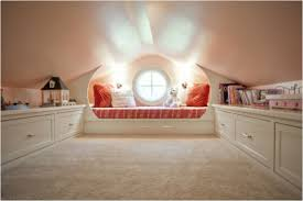 window reading nook 40 cozy nook and alcove beds to curl up and unwind in ritely