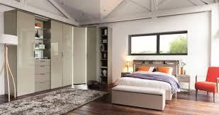 chambre a coucher celio armoire d angle loft placard d angle meubles célio dressing