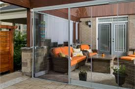 retractable insect screen rooms for toronto hamilton and the rest