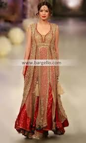 wedding wear dresses indian wedding wear altamont new york asian wedding
