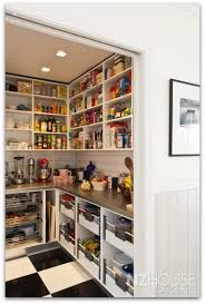 Kitchen Cabinets Pantry Ideas Best 25 No Pantry Ideas Only On Pinterest No Pantry Solutions