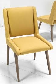 Best Mcm Chair Best 25 Mid Century Dining Chairs Ideas On Pinterest Mid