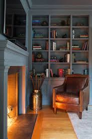 best 10 library fireplace ideas on pinterest grey bookshelves the six interior designers we can t stop talking about march 2015