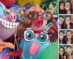Photo Booth Props For Sale Best 25 Props For Sale Ideas On Pinterest Shelves For Sale