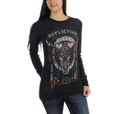 affliction shop for affliction t shirts jeans thermals hoodies