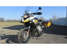 2007 bmw r 1200 gs adventure for sale 12 used motorcycles from