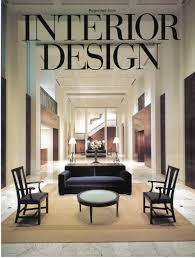 Interior Design Magazines by Aha U2014 Tracy Ann Essoglou