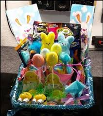 Easter Gift Baskets Easter Gift Baskets For Every Occasion Holiday Sympathy New