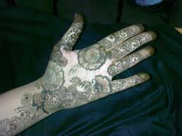 henna decorations henna mehndi design book glitter henna designs leo tattoos